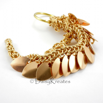 Golden Dragon!!!