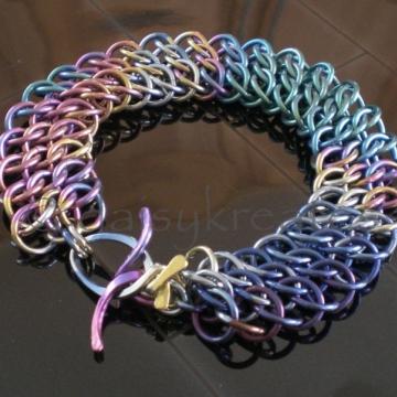 Très GSG Bracelet